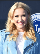 Celebrity Photo: Emily Osment 1200x1601   279 kb Viewed 29 times @BestEyeCandy.com Added 99 days ago