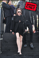 Celebrity Photo: Lindsay Lohan 3461x5076   2.5 mb Viewed 1 time @BestEyeCandy.com Added 19 days ago