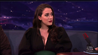 Celebrity Photo: Kat Dennings 1248x702   112 kb Viewed 106 times @BestEyeCandy.com Added 200 days ago