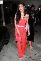 Celebrity Photo: Nicole Scherzinger 960x1440   525 kb Viewed 16 times @BestEyeCandy.com Added 20 days ago