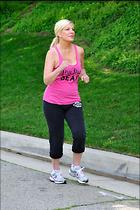 Celebrity Photo: Tori Spelling 2100x3150   907 kb Viewed 24 times @BestEyeCandy.com Added 37 days ago
