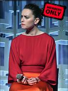 Celebrity Photo: Daisy Ridley 2241x3000   1.3 mb Viewed 1 time @BestEyeCandy.com Added 2 days ago