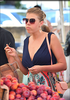 Celebrity Photo: Jodie Sweetin 1200x1704   216 kb Viewed 28 times @BestEyeCandy.com Added 26 days ago