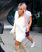 Celebrity Photo: Ariana Grande 1200x1472   182 kb Viewed 2 times @BestEyeCandy.com Added 25 days ago