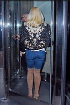 Celebrity Photo: Gwen Stefani 1200x1806   397 kb Viewed 160 times @BestEyeCandy.com Added 87 days ago
