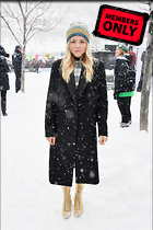 Celebrity Photo: Chloe Grace Moretz 3495x5243   4.8 mb Viewed 1 time @BestEyeCandy.com Added 34 hours ago