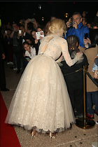 Celebrity Photo: Nicole Kidman 1200x1800   318 kb Viewed 46 times @BestEyeCandy.com Added 109 days ago