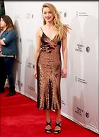 Celebrity Photo: Amber Heard 1600x2217   322 kb Viewed 16 times @BestEyeCandy.com Added 78 days ago