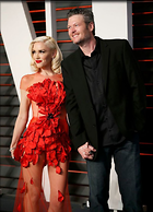 Celebrity Photo: Gwen Stefani 800x1111   93 kb Viewed 6 times @BestEyeCandy.com Added 20 days ago