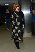 Celebrity Photo: Christina Hendricks 1200x1798   290 kb Viewed 8 times @BestEyeCandy.com Added 33 days ago
