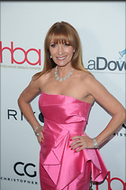 Celebrity Photo: Jane Seymour 2333x3500   1,106 kb Viewed 43 times @BestEyeCandy.com Added 42 days ago