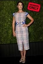 Celebrity Photo: Cobie Smulders 3510x5232   3.3 mb Viewed 2 times @BestEyeCandy.com Added 56 days ago