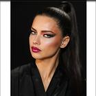 Celebrity Photo: Adriana Lima 1080x1082   475 kb Viewed 26 times @BestEyeCandy.com Added 24 days ago