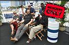 Celebrity Photo: Gretchen Mol 3000x2000   1.7 mb Viewed 0 times @BestEyeCandy.com Added 151 days ago