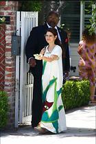 Celebrity Photo: Marisa Tomei 1459x2194   268 kb Viewed 5 times @BestEyeCandy.com Added 45 days ago