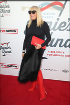 Celebrity Photo: Suzanne Somers 2406x3600   728 kb Viewed 109 times @BestEyeCandy.com Added 457 days ago