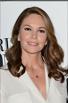 Celebrity Photo: Diane Lane 1200x1800   286 kb Viewed 212 times @BestEyeCandy.com Added 189 days ago