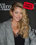 Celebrity Photo: Rebecca Gayheart 2400x2993   1.7 mb Viewed 0 times @BestEyeCandy.com Added 66 days ago
