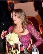 Celebrity Photo: Elizabeth Hurley 1913x2397   818 kb Viewed 93 times @BestEyeCandy.com Added 146 days ago