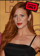 Celebrity Photo: Brittany Snow 2553x3600   1.4 mb Viewed 1 time @BestEyeCandy.com Added 89 days ago