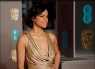 Celebrity Photo: Michelle Rodriguez 3000x2169   355 kb Viewed 15 times @BestEyeCandy.com Added 18 days ago