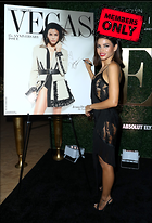 Celebrity Photo: Jenna Dewan-Tatum 3000x4418   1.5 mb Viewed 2 times @BestEyeCandy.com Added 14 days ago