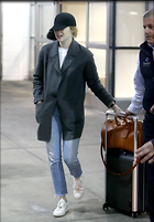 Celebrity Photo: Emma Stone 1200x1721   209 kb Viewed 7 times @BestEyeCandy.com Added 14 days ago