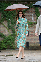 Celebrity Photo: Kate Middleton 1200x1800   315 kb Viewed 70 times @BestEyeCandy.com Added 53 days ago