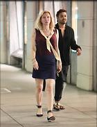 Celebrity Photo: Courtney Love 1200x1569   193 kb Viewed 28 times @BestEyeCandy.com Added 139 days ago