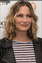 Celebrity Photo: Jennifer Nettles 1200x1798   328 kb Viewed 28 times @BestEyeCandy.com Added 37 days ago
