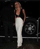 Celebrity Photo: Kristin Cavallari 1200x1451   141 kb Viewed 23 times @BestEyeCandy.com Added 19 days ago
