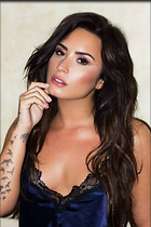 Celebrity Photo: Demi Lovato 1200x1800   280 kb Viewed 40 times @BestEyeCandy.com Added 18 days ago