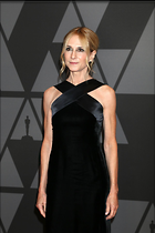 Celebrity Photo: Holly Hunter 1200x1800   131 kb Viewed 3 times @BestEyeCandy.com Added 15 days ago