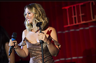 Celebrity Photo: Kimberley Walsh 2441x1600   476 kb Viewed 43 times @BestEyeCandy.com Added 218 days ago