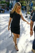 Celebrity Photo: Gwyneth Paltrow 2333x3500   843 kb Viewed 40 times @BestEyeCandy.com Added 46 days ago
