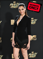 Celebrity Photo: Gal Gadot 2176x3000   1.3 mb Viewed 1 time @BestEyeCandy.com Added 5 days ago