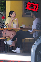 Celebrity Photo: Selena Gomez 2133x3200   3.1 mb Viewed 4 times @BestEyeCandy.com Added 5 days ago