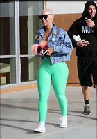 Celebrity Photo: Amber Rose 1200x1727   226 kb Viewed 23 times @BestEyeCandy.com Added 16 days ago