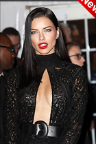 Celebrity Photo: Adriana Lima 1200x1788   294 kb Viewed 58 times @BestEyeCandy.com Added 7 days ago