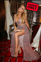 Celebrity Photo: Carmen Electra 2000x3000   1.7 mb Viewed 1 time @BestEyeCandy.com Added 51 days ago
