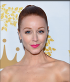 Celebrity Photo: Lindy Booth 1200x1405   104 kb Viewed 18 times @BestEyeCandy.com Added 39 days ago