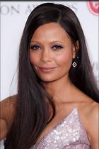 Celebrity Photo: Thandie Newton 1200x1800   234 kb Viewed 11 times @BestEyeCandy.com Added 14 days ago