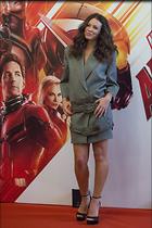 Celebrity Photo: Evangeline Lilly 1200x1800   370 kb Viewed 101 times @BestEyeCandy.com Added 51 days ago