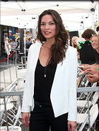 Celebrity Photo: Alana De La Garza 1200x1586   212 kb Viewed 163 times @BestEyeCandy.com Added 304 days ago
