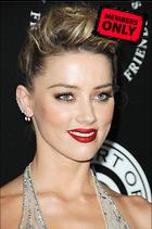 Celebrity Photo: Amber Heard 2657x4000   3.0 mb Viewed 3 times @BestEyeCandy.com Added 12 days ago