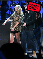 Celebrity Photo: Taylor Swift 2196x2973   2.3 mb Viewed 1 time @BestEyeCandy.com Added 100 days ago
