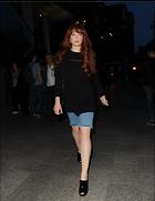 Celebrity Photo: Nicola Roberts 1200x1553   192 kb Viewed 29 times @BestEyeCandy.com Added 147 days ago