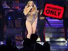 Celebrity Photo: Mariah Carey 4896x3672   2.4 mb Viewed 0 times @BestEyeCandy.com Added 10 hours ago