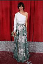 Celebrity Photo: Jennifer Metcalfe 1200x1800   333 kb Viewed 18 times @BestEyeCandy.com Added 16 days ago