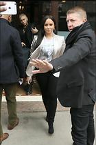 Celebrity Photo: Demi Lovato 2333x3500   479 kb Viewed 14 times @BestEyeCandy.com Added 18 days ago